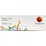 Proclear Proclear 1 Day Multifocal 30 Pack Kontaktlinser